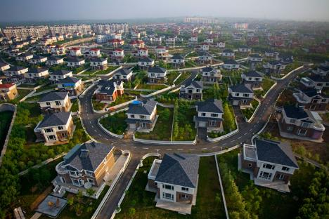 china-green-suburbs-april-fools.jpg